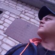 Андрей 27 лет (Скорпион) Новая Каховка
