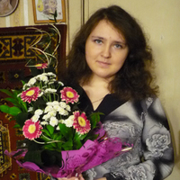 Валентина, 30 лет, Рыбы, Санкт-Петербург