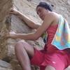 Марс, 32, г.Санто-доминго