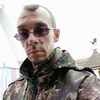Николай, 40, г.Сухиничи