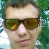 Александр, 21, г.Нижний Тагил