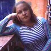 Ирина 36 лет (Рак) на сайте знакомств Нерехты