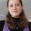 Марина, 28, г.Явленка