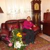 ANNA, 51, г.Yerevan