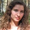 Альбина, 38, г.Ордынское