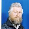 Анатолий, 70, г.Благовещенск