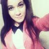 Людмила, 18, г.Нахабино