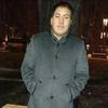 Жусип, 30, г.Алматы́