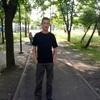 Александр, 37, г.Борислав