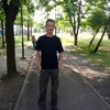 Александр, 38, Борислав