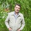Александр, 58, г.Магнитогорск