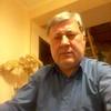 Роман, 59, г.Жуковский