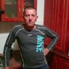 Олег, 44, г.Винница