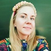 Диана, 24, г.Санкт-Петербург