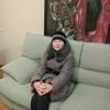 марина, 40, г.Юргамыш