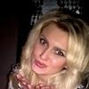 Мария, 24, г.Першотравенск