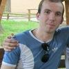 Саня, 29, г.Волочиск
