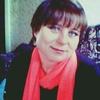 Оксана, 35, г.Чунский