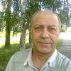 Вячеслав Смирнов, 67, г.Железногорск