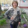 Влентина, 65, г.Усть-Каменогорск