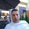 romeo, 29, г.Житомир