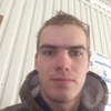 Михаил, 20, г.Шатура