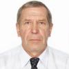 александр, 64, г.Южно-Сахалинск