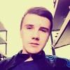 Павел, 22, г.Вологда