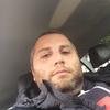 Romik, 36, г.Viserny