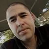 Денис, 31, Ізмаїл