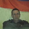 Иван, 43, г.Красноармейск (Саратовск.)