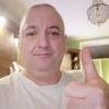 Сергій, 50, г.Стрый