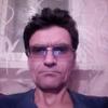 Danila, 41, г.Булаево