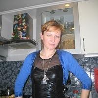 галина уманская, 41 год, Скорпион, Люберцы