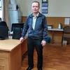 Алексей, 38, г.Раменское