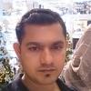 mukul, 29, г.Бандар-Сери-Бегаван