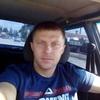 Славик, 29, г.Краснодар