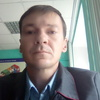Эдуард, 45, г.Хабаровск
