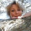 Елена, 47, г.Судак