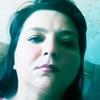 Ильина, 46, г.Солигорск
