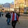 Anton, 32, г.Тамбов