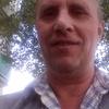 александр морев, 49, г.Талдом