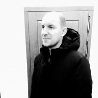 Гончар Вячеслав, 43 года, Весы, Москва
