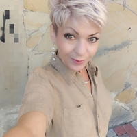 Lana Light, 57 лет, Рыбы, Тернополь