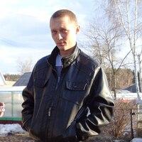 серега, 35 лет, Близнецы, Томск