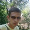 Віталій, 28, Бердянськ
