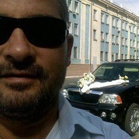 Карнаухов, 51 год, Козерог, Ханты-Мансийск