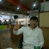 Rakhim, 33 года, Скорпион, Тольятти