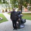 сергей, 51, г.Сумы