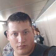 Павел 27 Томск